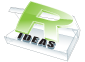 R Ideas Ltd
